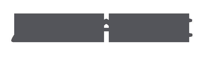 VAUDE_Logo_Black_150mm